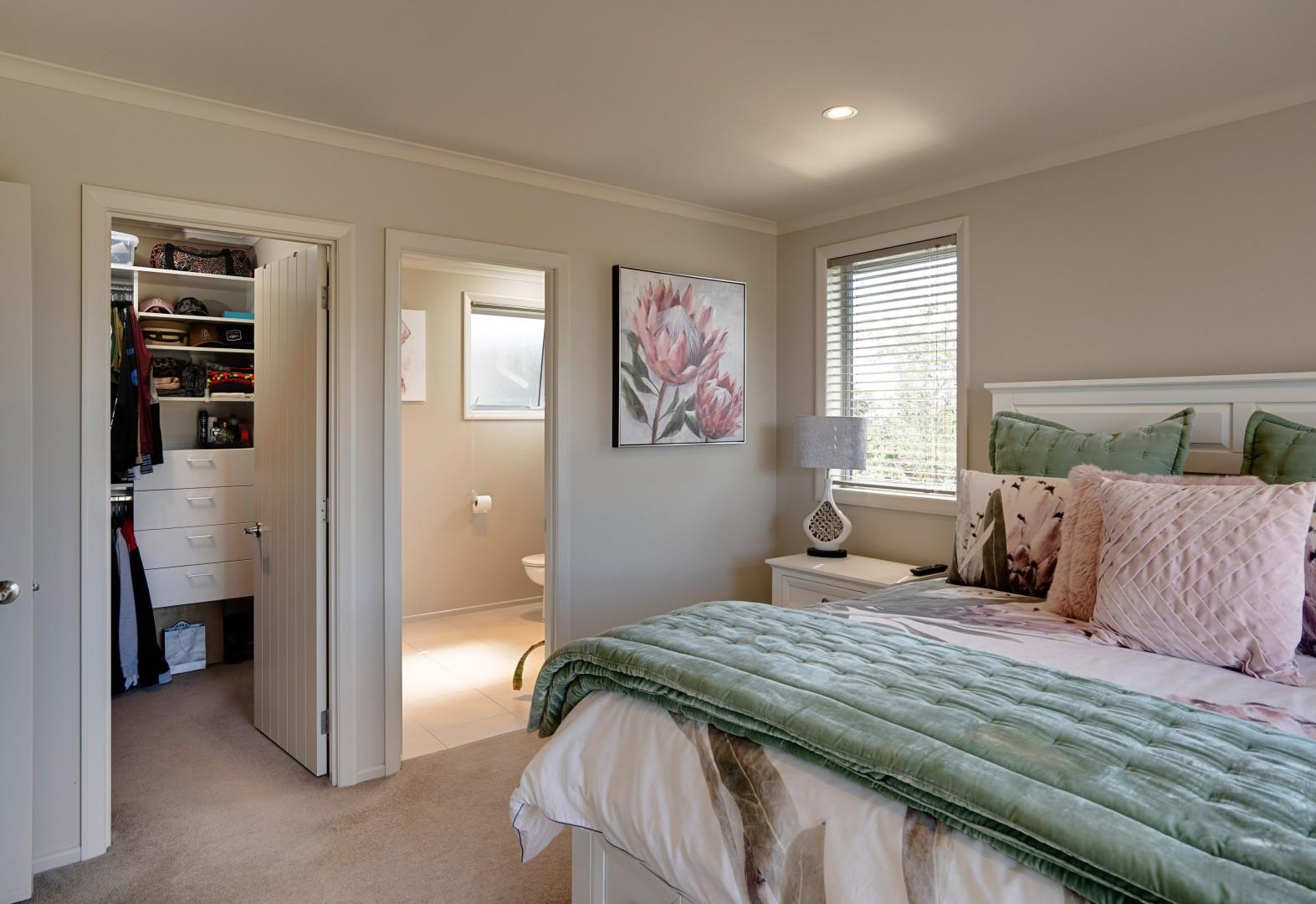 8 Bright Lane, Redwood Valley #10 -- listing/11489/i-v4.jpeg