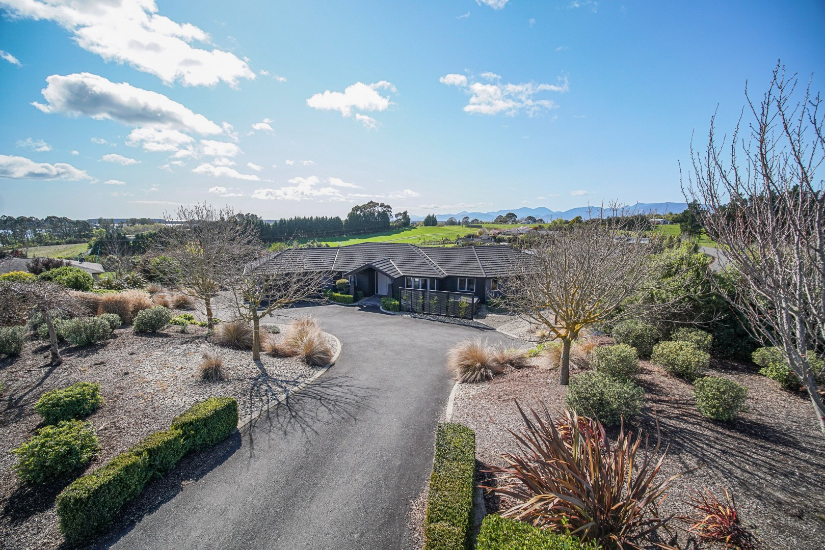 8 Bright Lane, Redwood Valley #20 -- listing/11489/t-v3.jpeg