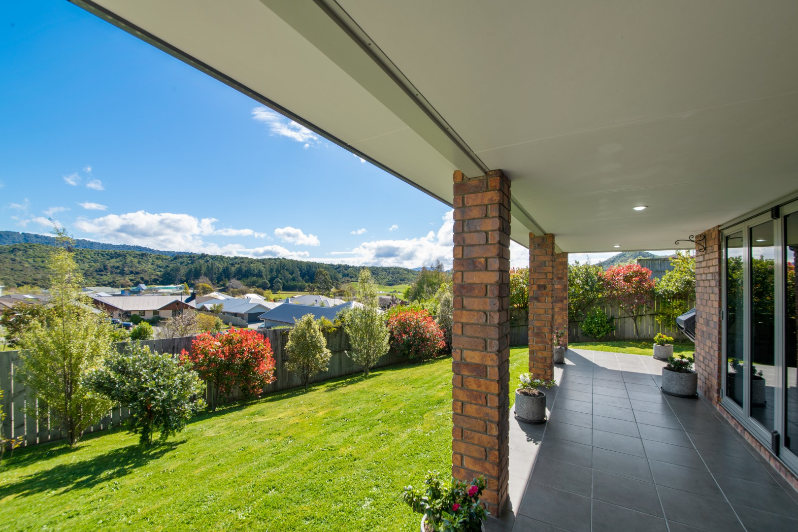 5 Fantail Heights, Picton #2 -- listing/11495/a.jpeg