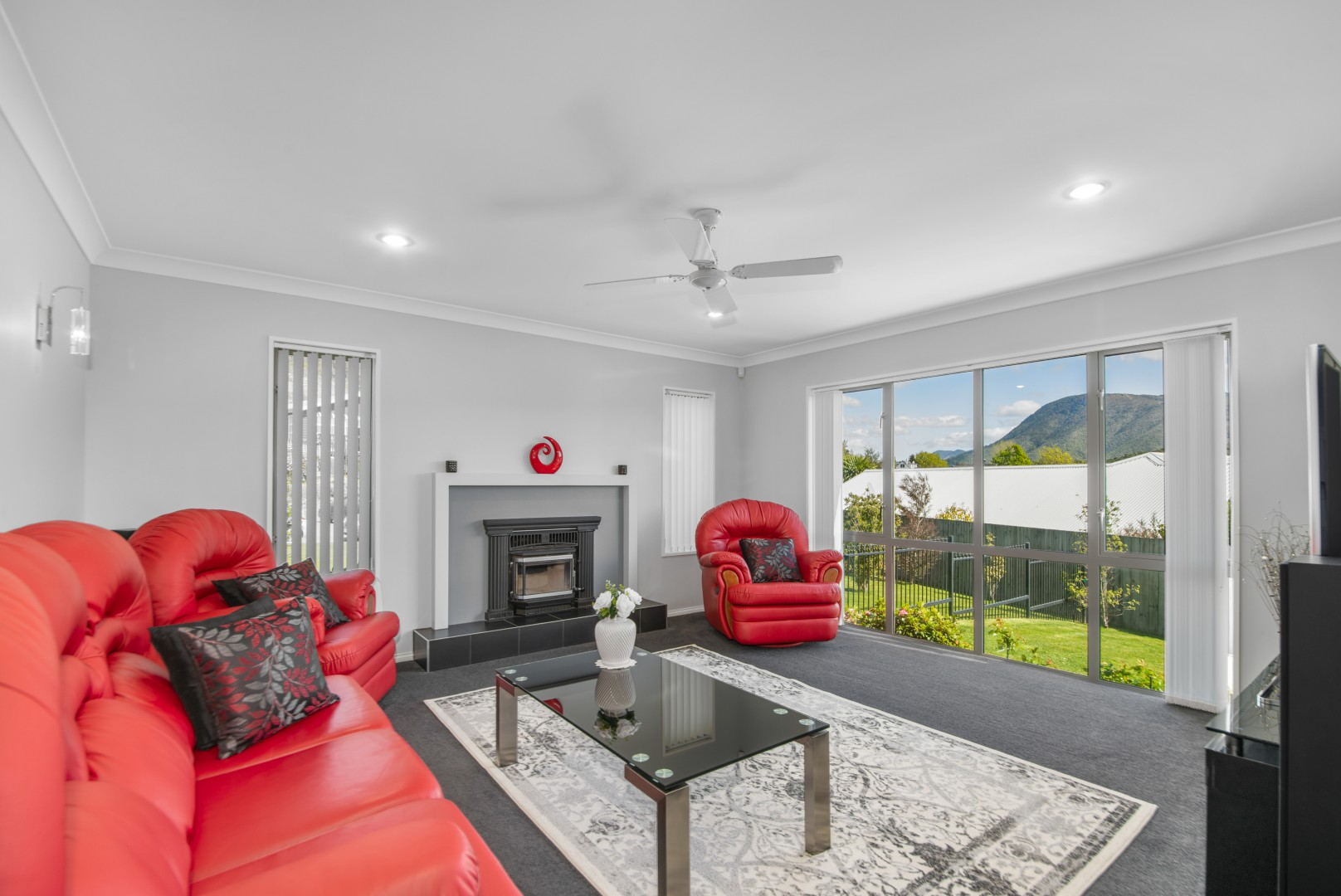 5 Fantail Heights, Picton #5 -- listing/11495/d.jpeg
