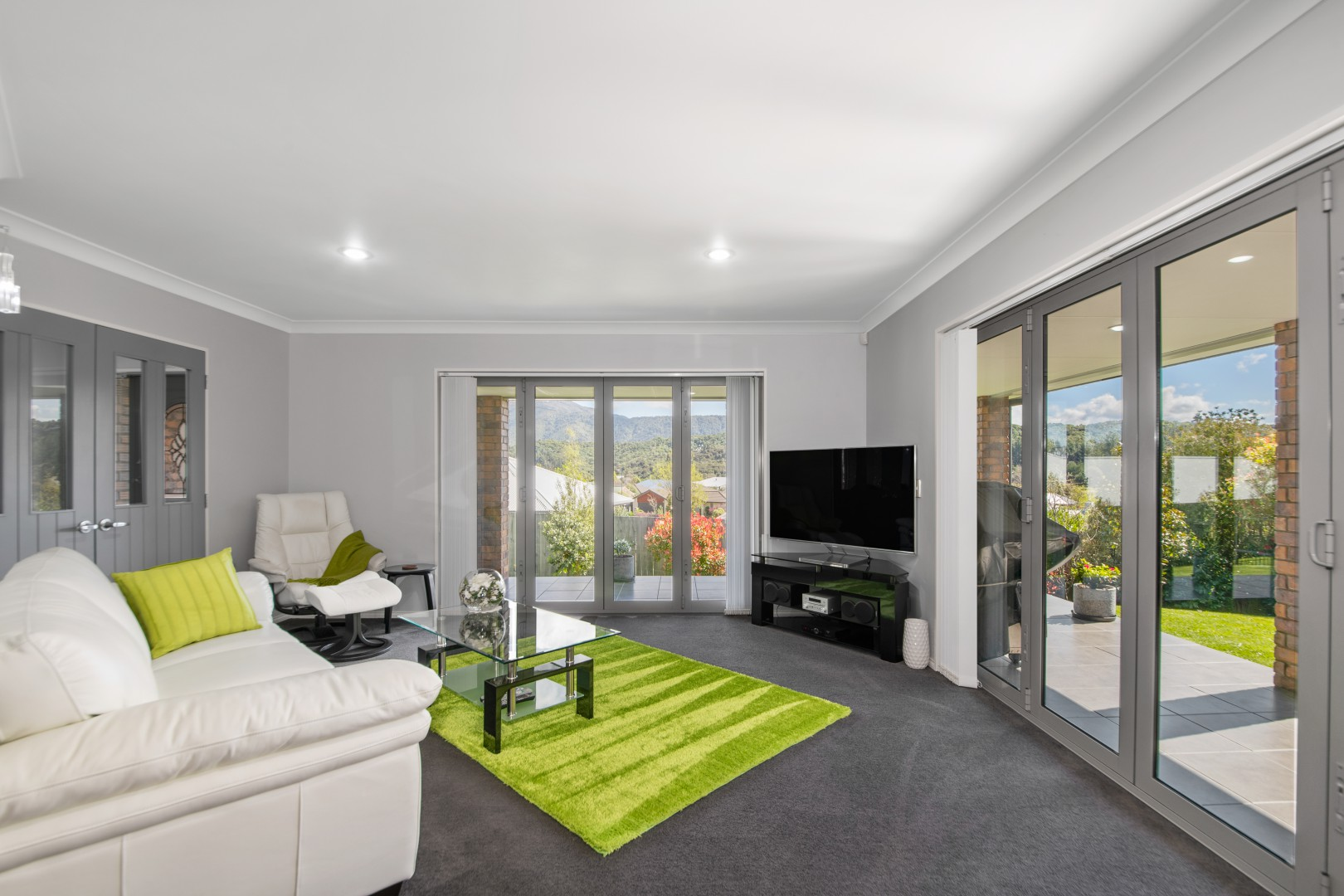 5 Fantail Heights, Picton #6 -- listing/11495/e.jpeg