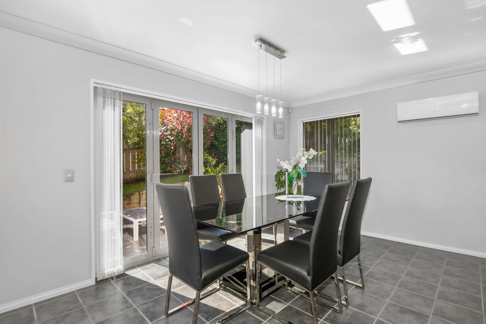 5 Fantail Heights, Picton #8 -- listing/11495/g.jpeg