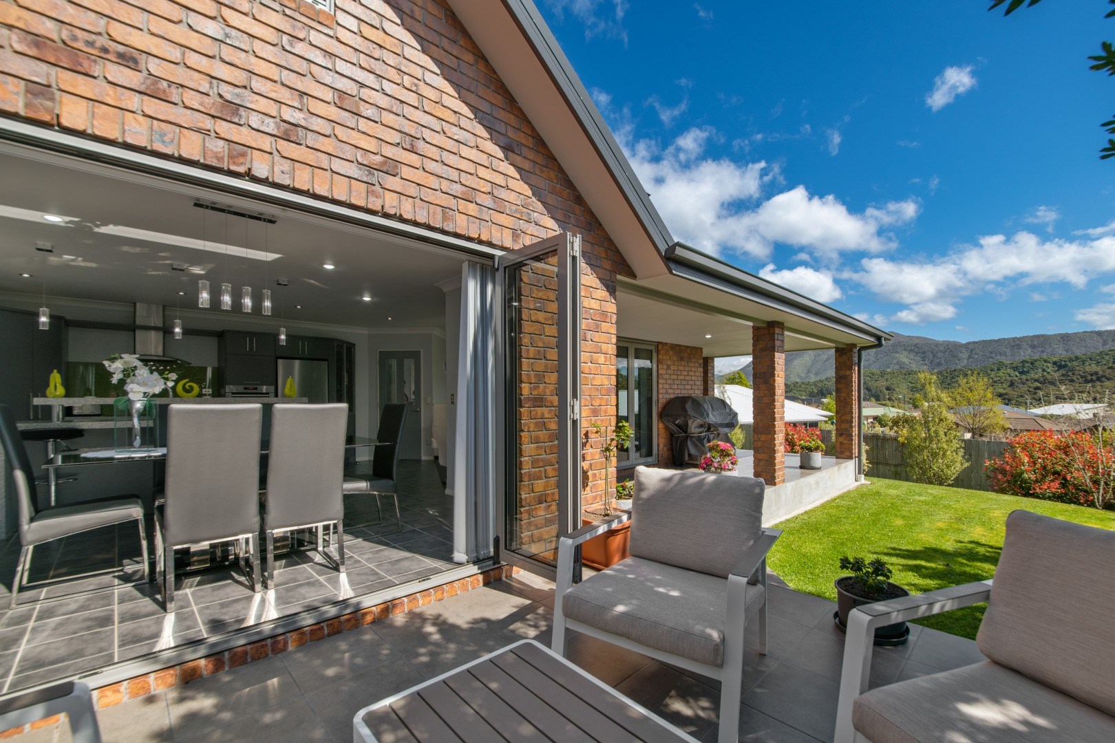 5 Fantail Heights, Picton #9 -- listing/11495/h.jpeg