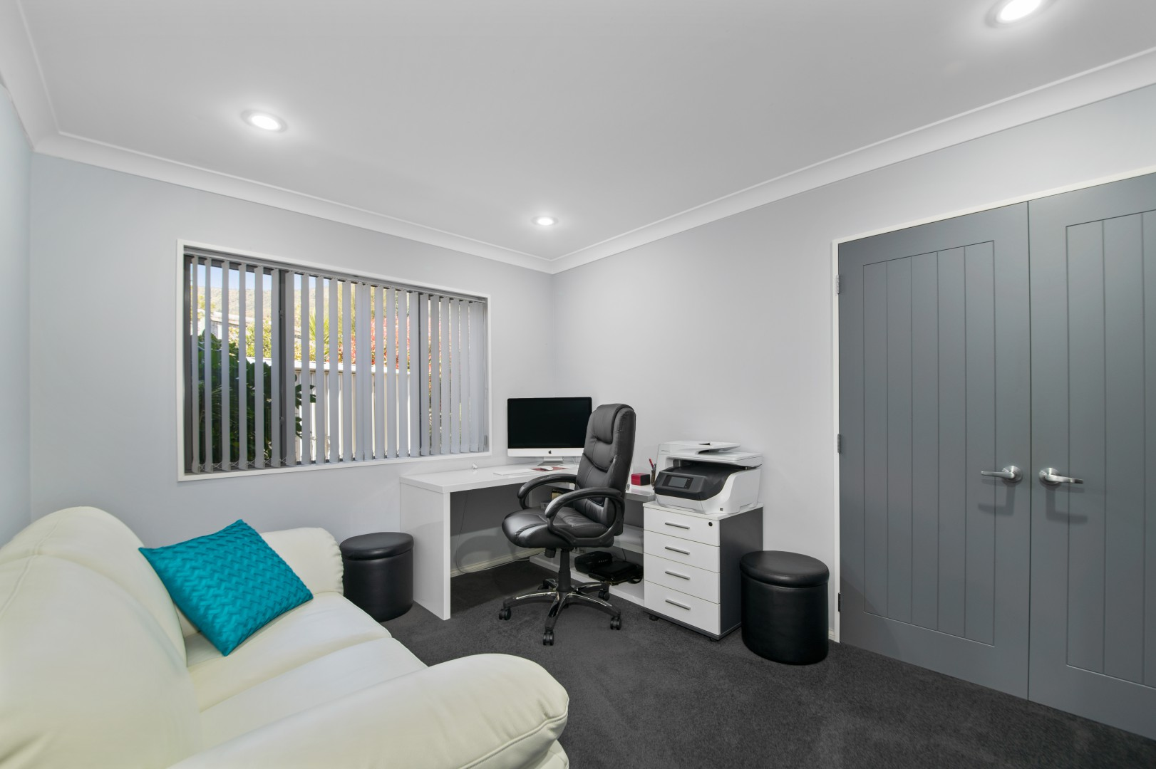 5 Fantail Heights, Picton #11 -- listing/11495/j.jpeg