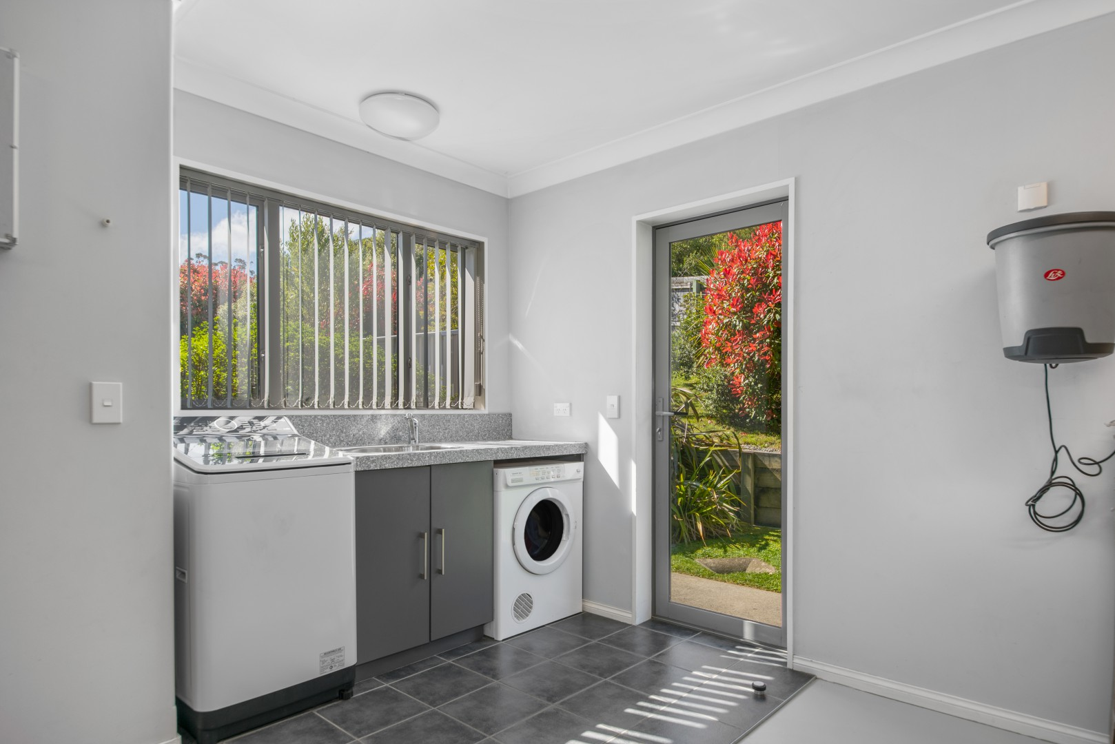 5 Fantail Heights, Picton #13 -- listing/11495/l.jpeg