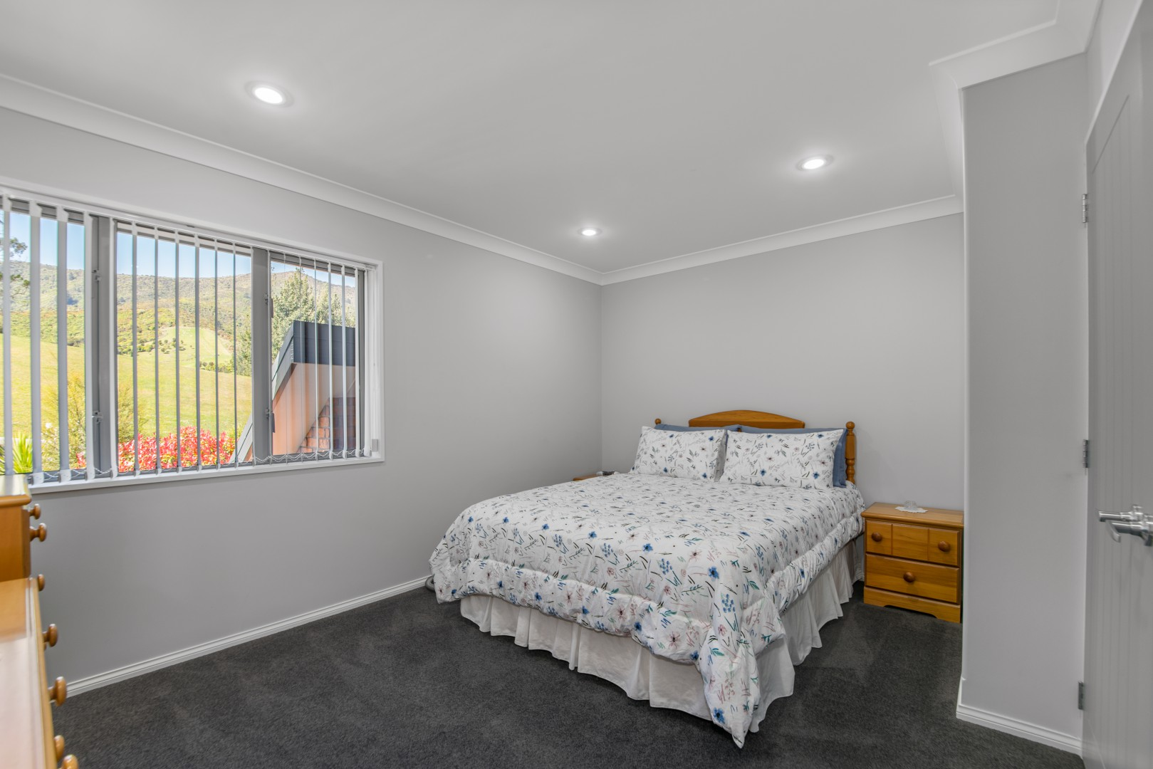 5 Fantail Heights, Picton #15 -- listing/11495/o.jpeg