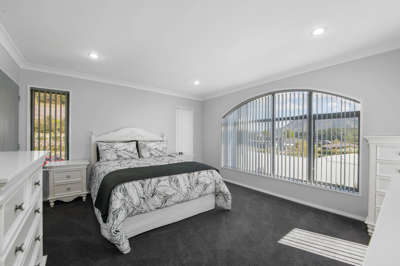 5 Fantail Heights, Picton #16 -- listing/11495/p.jpeg