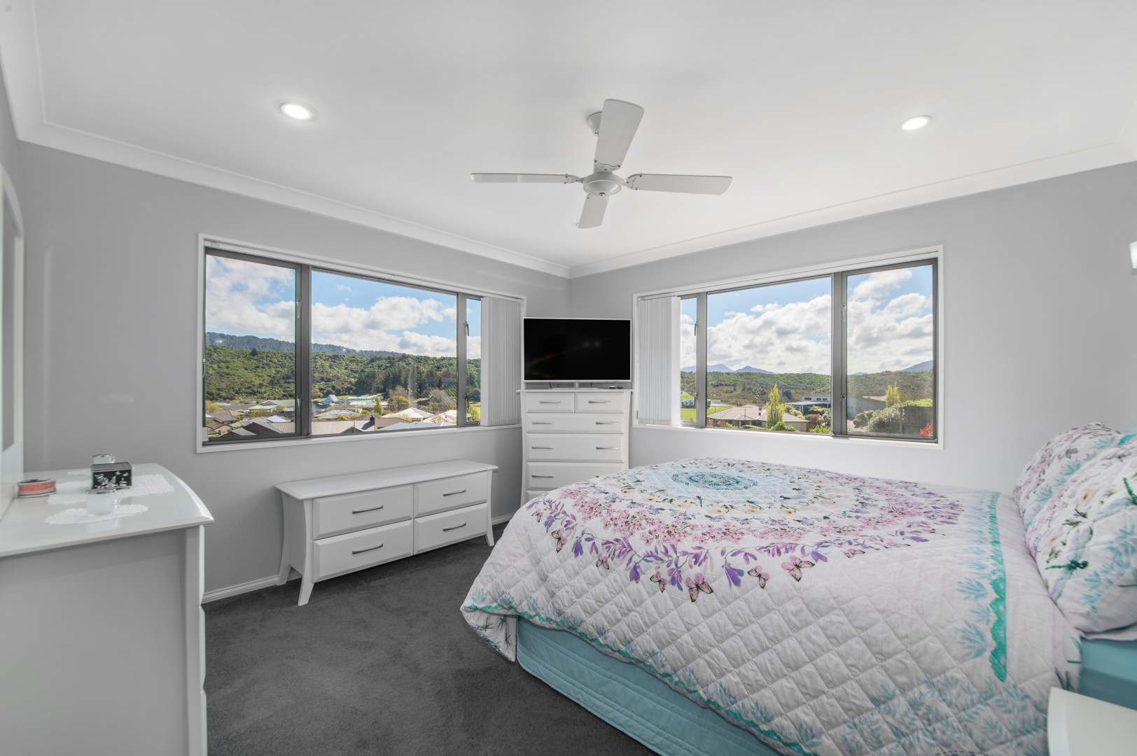 5 Fantail Heights, Picton #18 -- listing/11495/r.jpeg