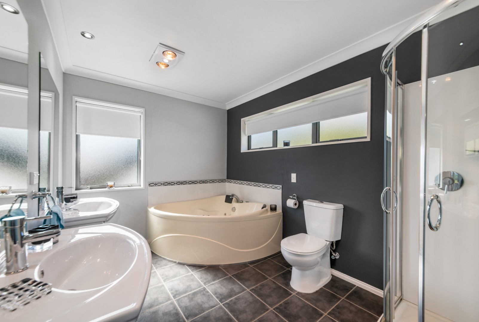 5 Fantail Heights, Picton #19 -- listing/11495/s.jpeg