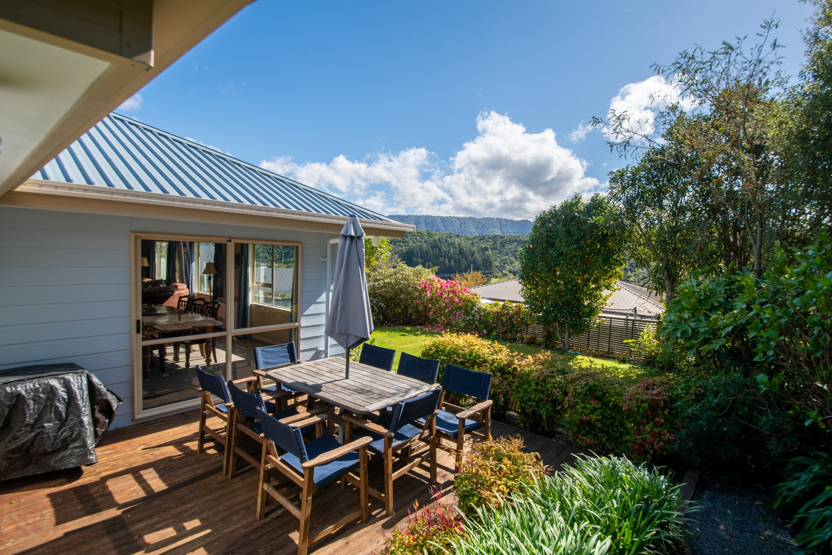 91a Milton Terrace, Picton #4 -- listing/11496/c.jpeg