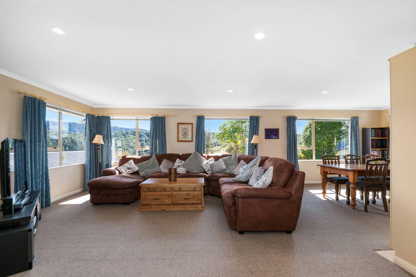 91a Milton Terrace, Picton #7 -- listing/11496/f.jpeg