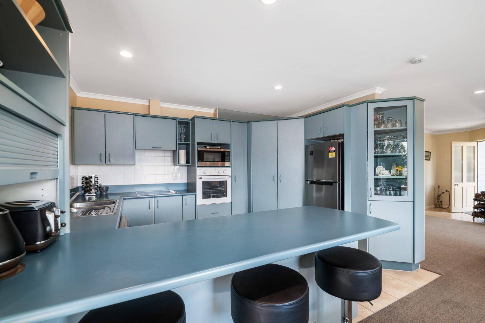 91a Milton Terrace, Picton #12 -- listing/11496/k.jpeg