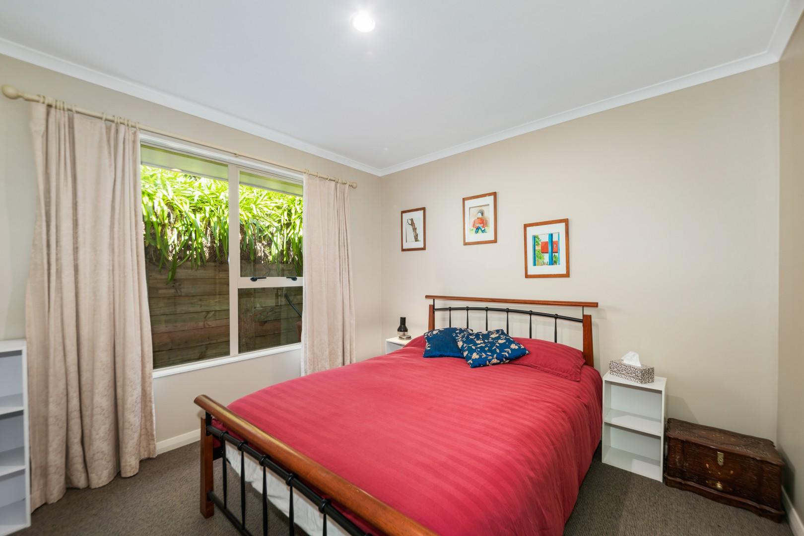 91a Milton Terrace, Picton #14 -- listing/11496/n.jpeg