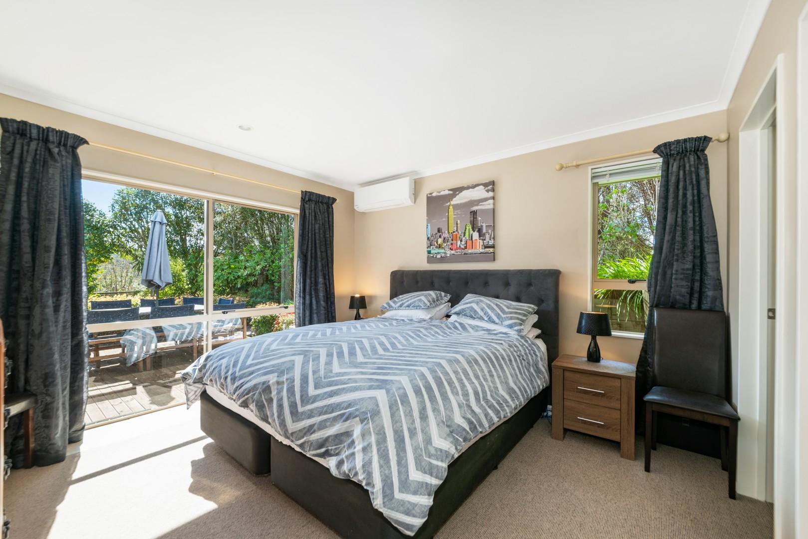 91a Milton Terrace, Picton #17 -- listing/11496/q.jpeg