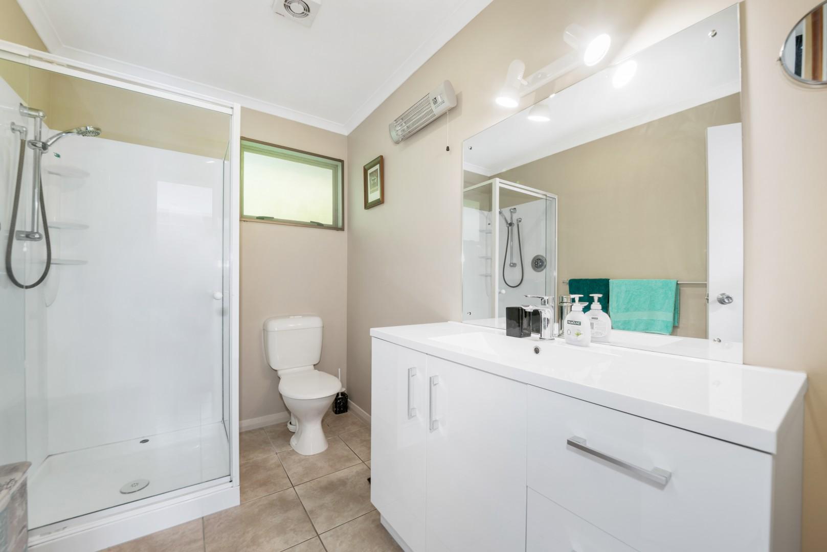 91a Milton Terrace, Picton #18 -- listing/11496/r.jpeg