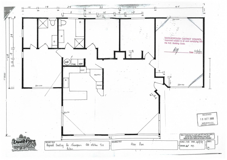 91a Milton Terrace, Picton #19 -- listing/11496/s.jpeg