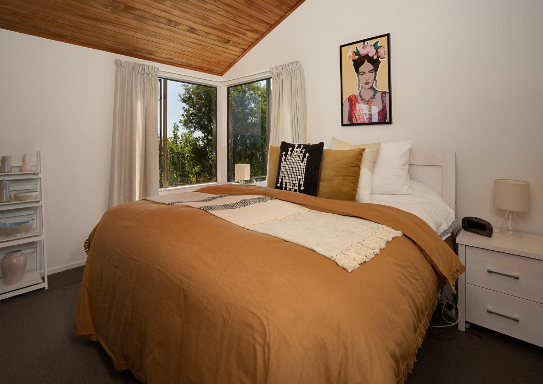 9 Westerham Place, Washington Valley #13 -- listing/11499/l.jpeg