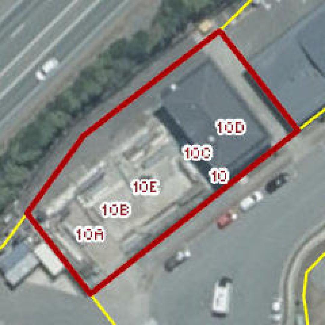 10a Kotua Place, Stoke #7 -- listing/11508/f.jpeg