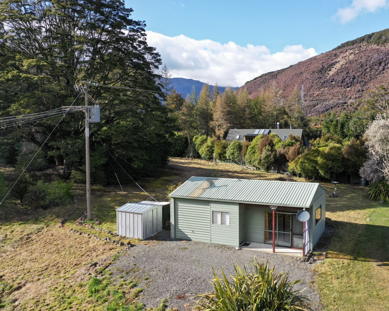 6 Lowther Road, St Arnaud #2 -- listing/11510/a-v3.jpeg