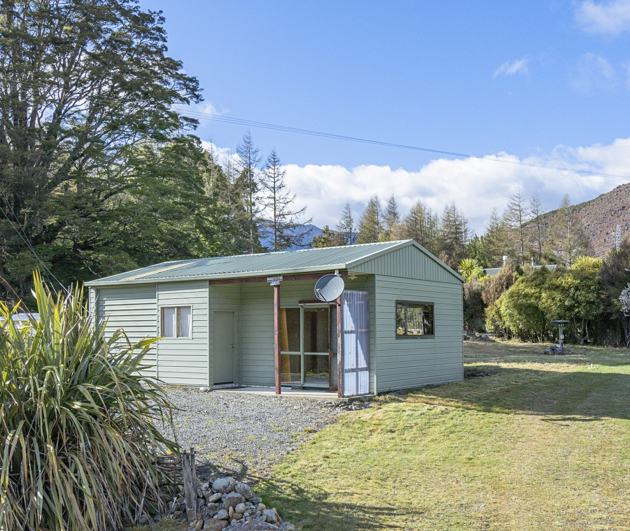 6 Lowther Road, St Arnaud #5 -- listing/11510/d-v3.jpeg