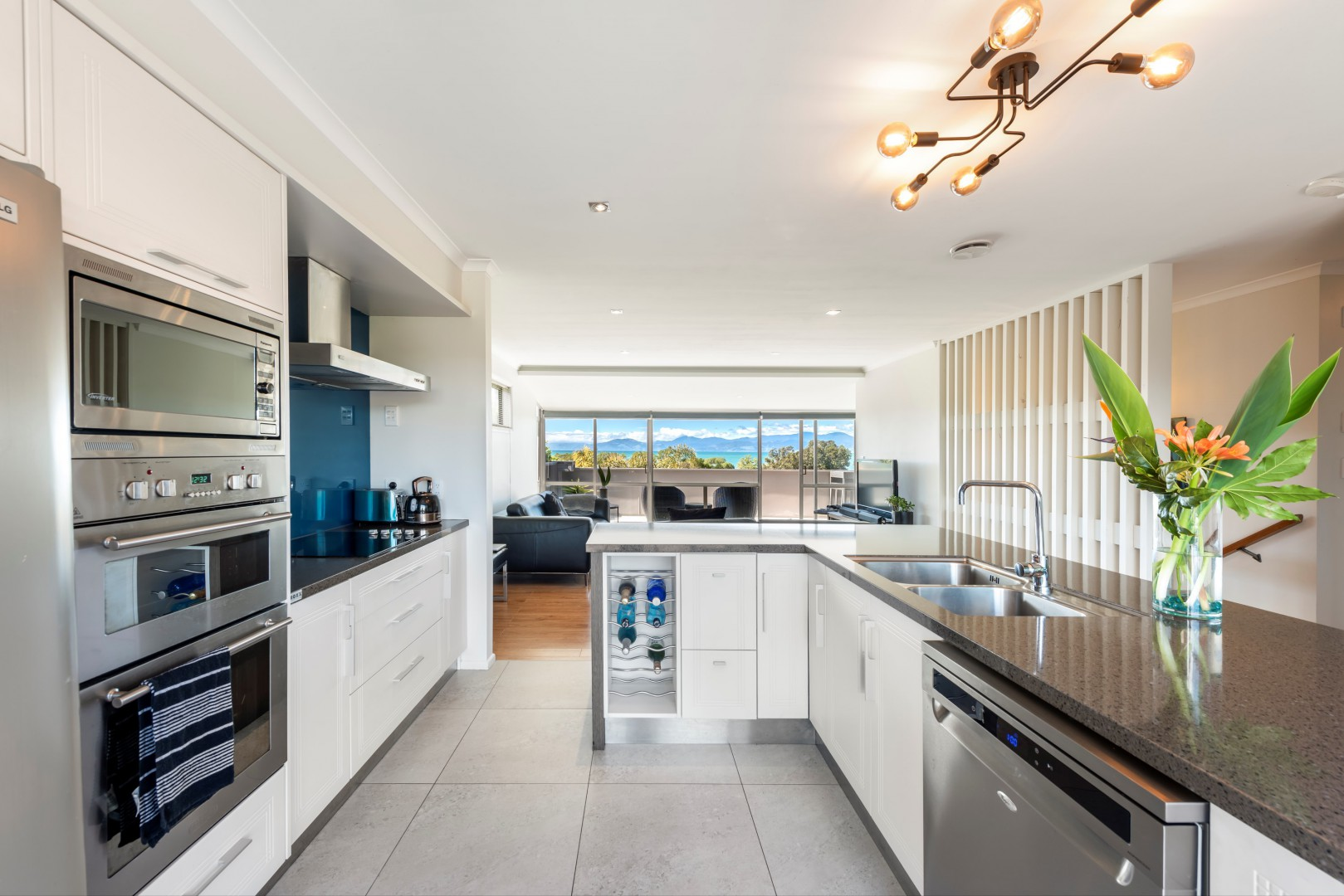 10 Cliff Road, Tasman #2 -- listing/11515/a-v3.jpeg