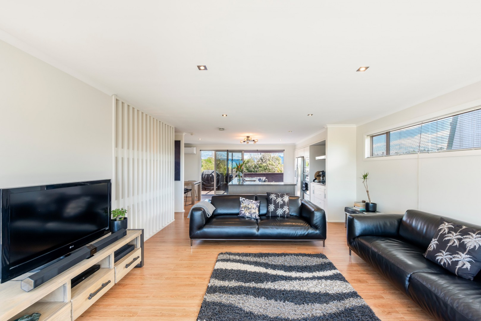 10 Cliff Road, Tasman #3 -- listing/11515/b-v3.jpeg
