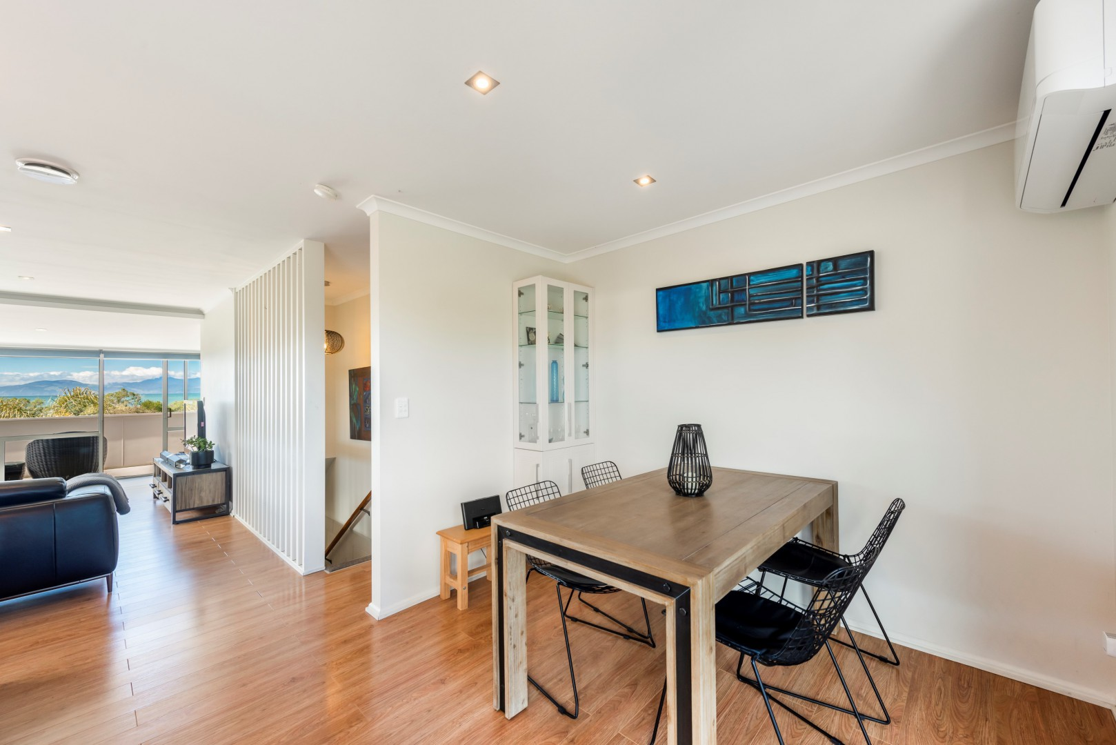 10 Cliff Road, Tasman #5 -- listing/11515/d-v3.jpeg