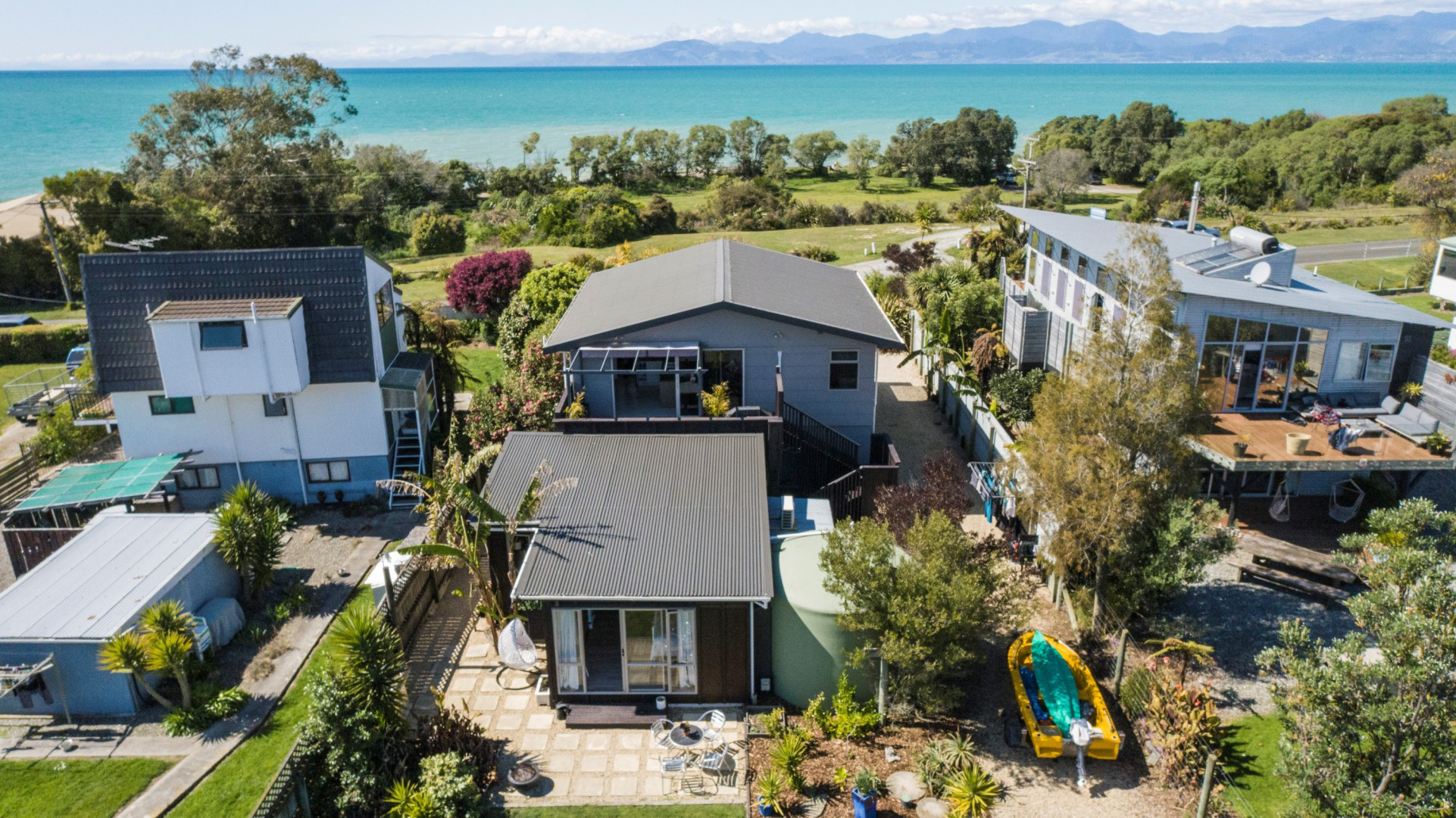 10 Cliff Road, Tasman #16 -- listing/11515/p-v3.jpeg