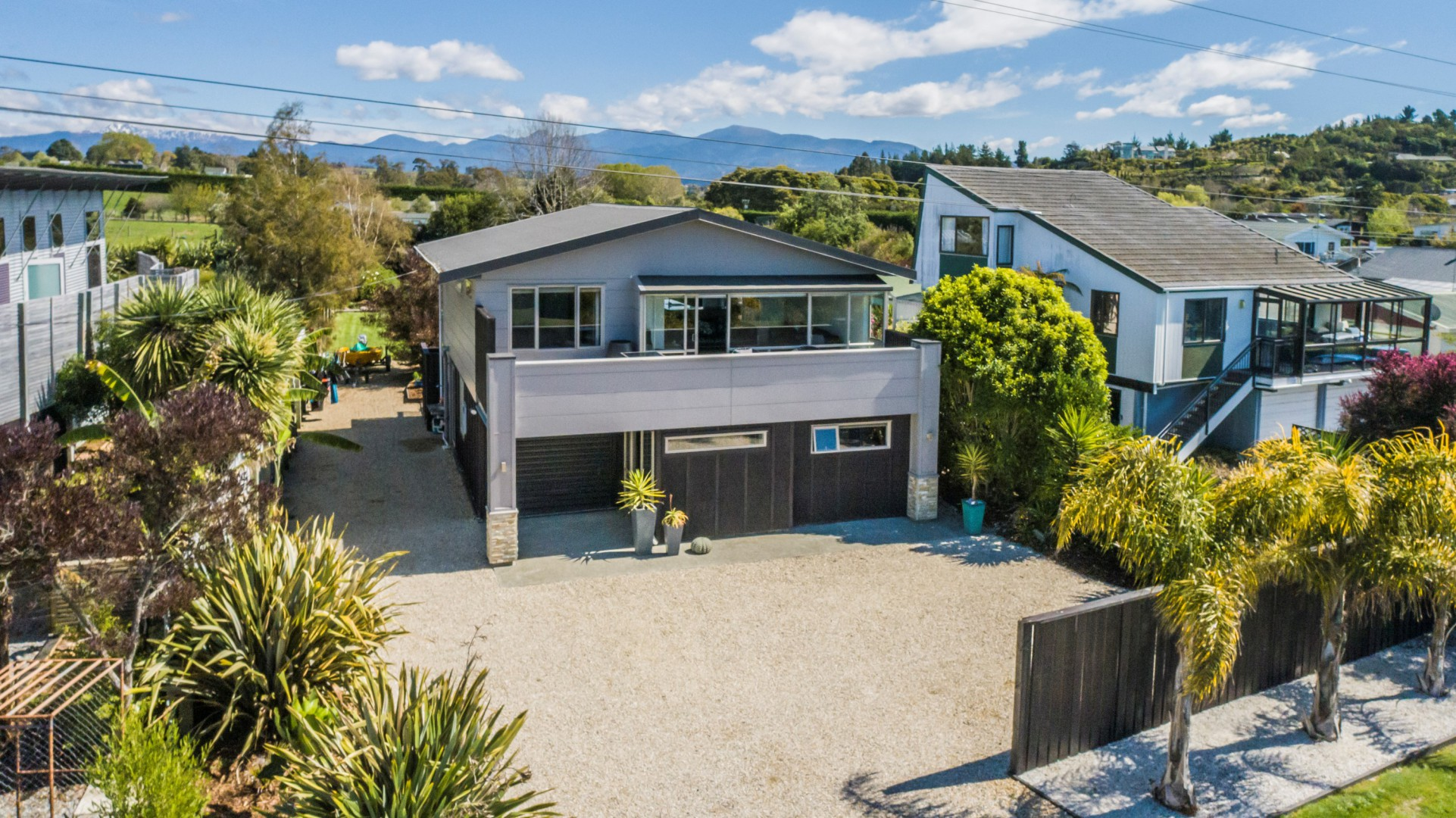 10 Cliff Road, Tasman #17 -- listing/11515/q-v3.jpeg