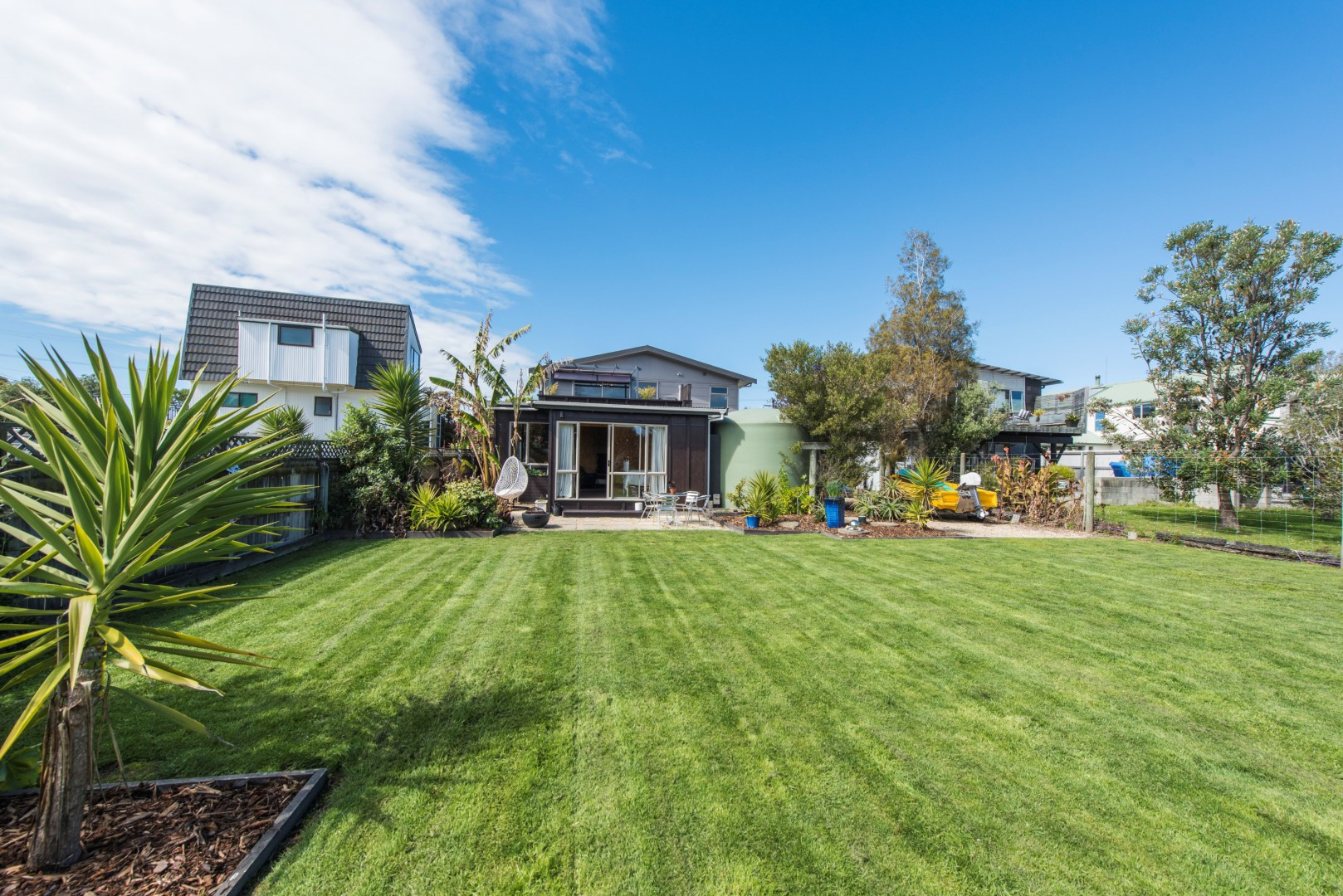 10 Cliff Road, Tasman #18 -- listing/11515/r-v3.jpeg