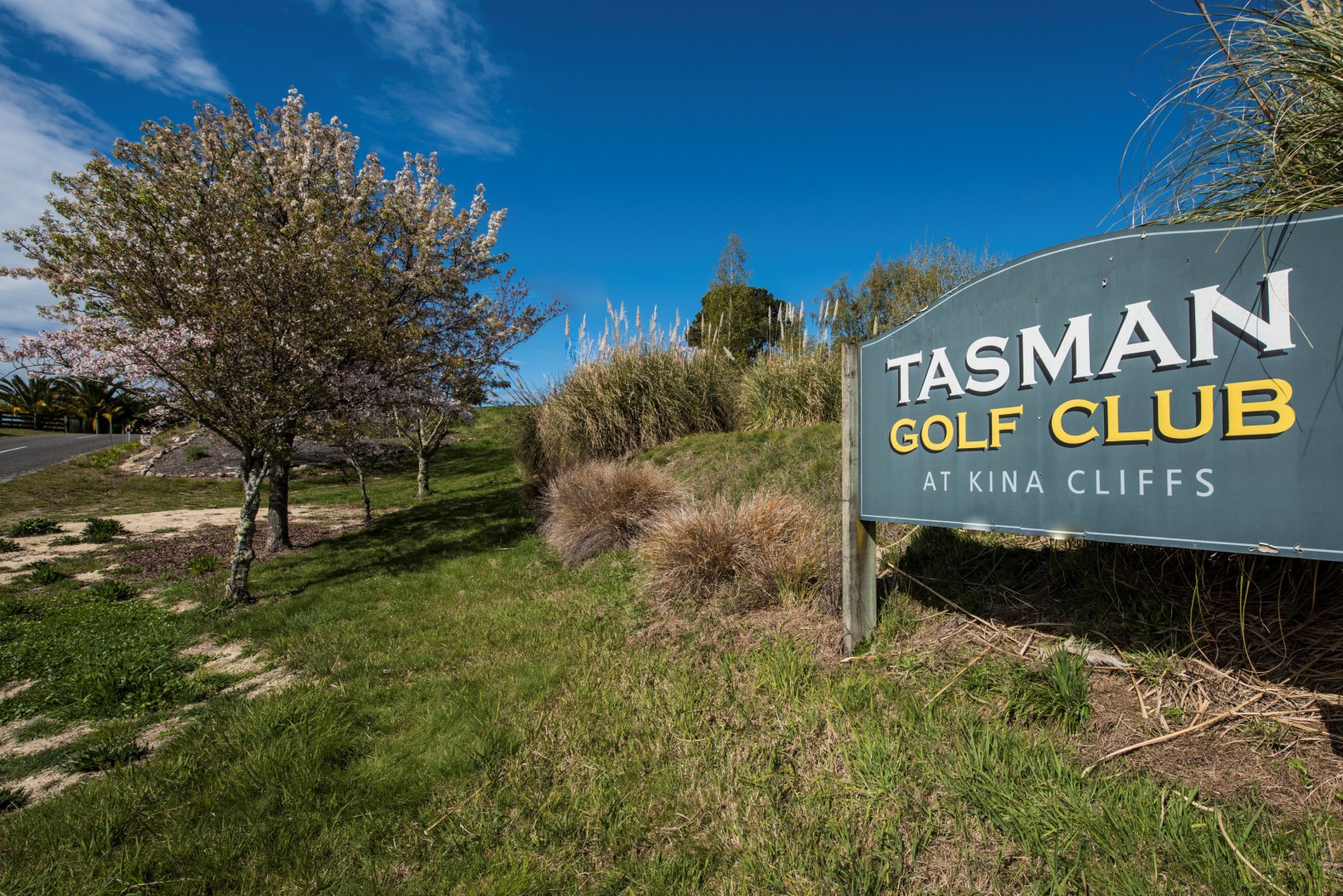 10 Cliff Road, Tasman #19 -- listing/11515/s-v3.jpeg