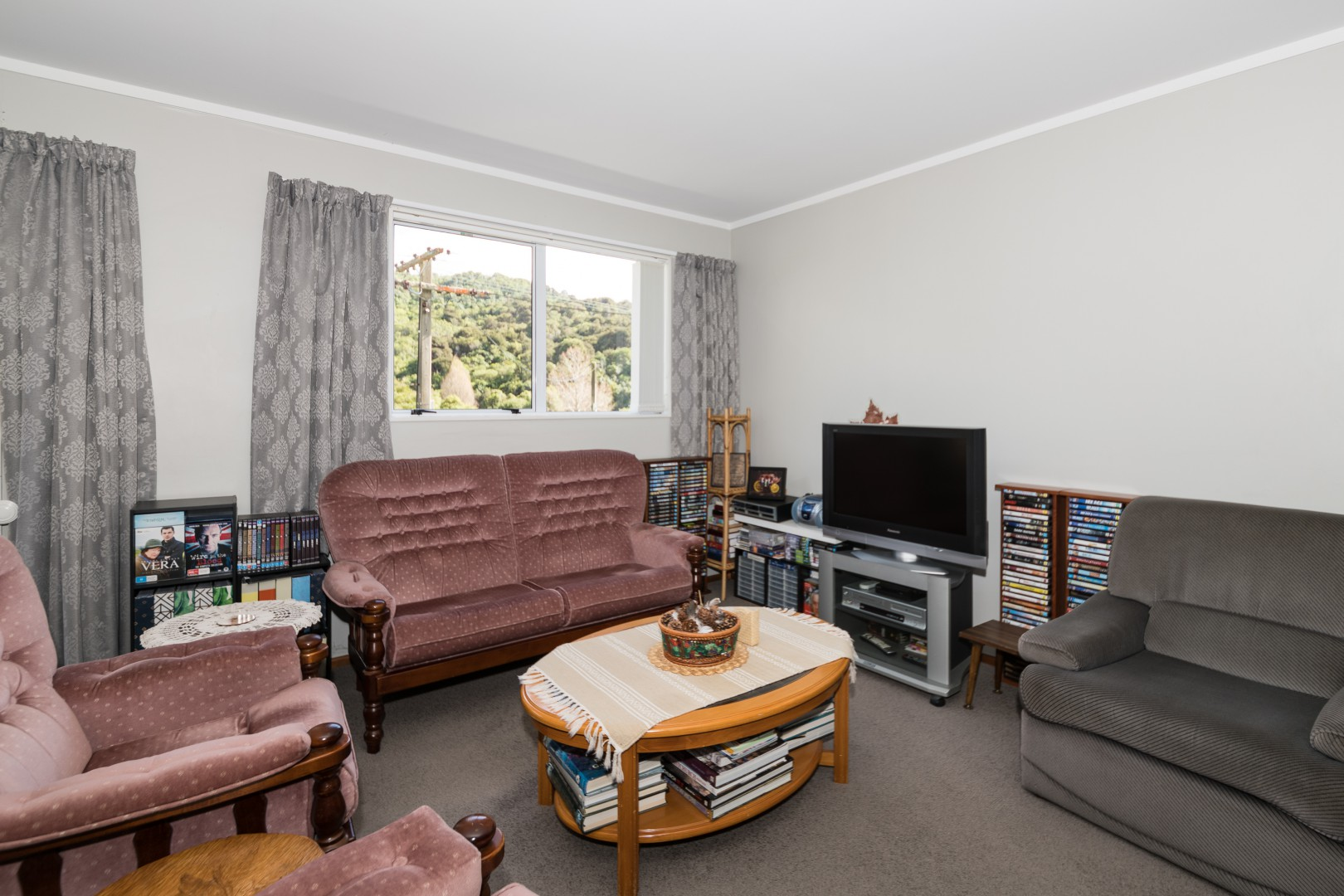 49 Hampden Street, Picton #4 -- listing/11521/c-v3.jpeg