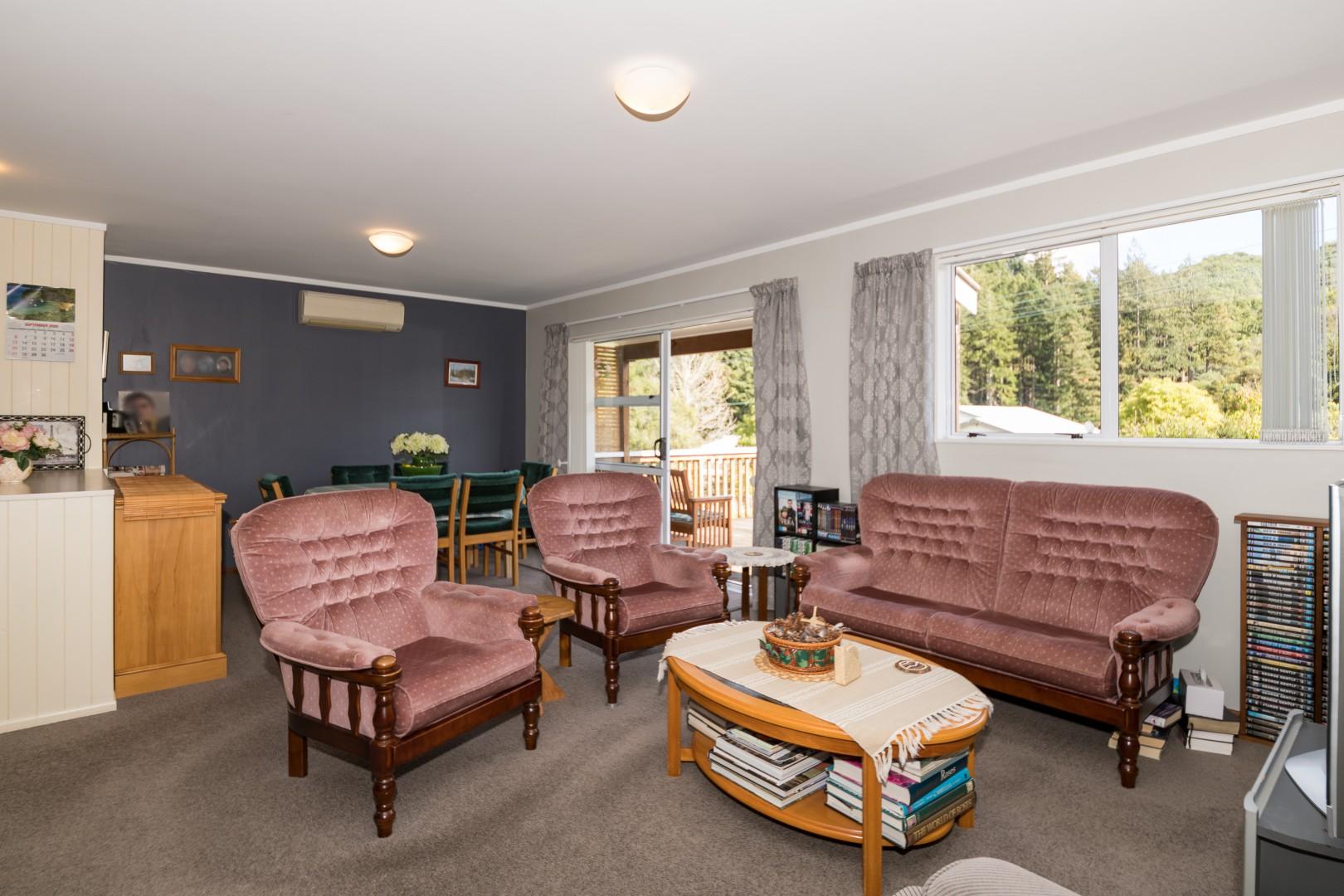49 Hampden Street, Picton #6 -- listing/11521/e-v3.jpeg