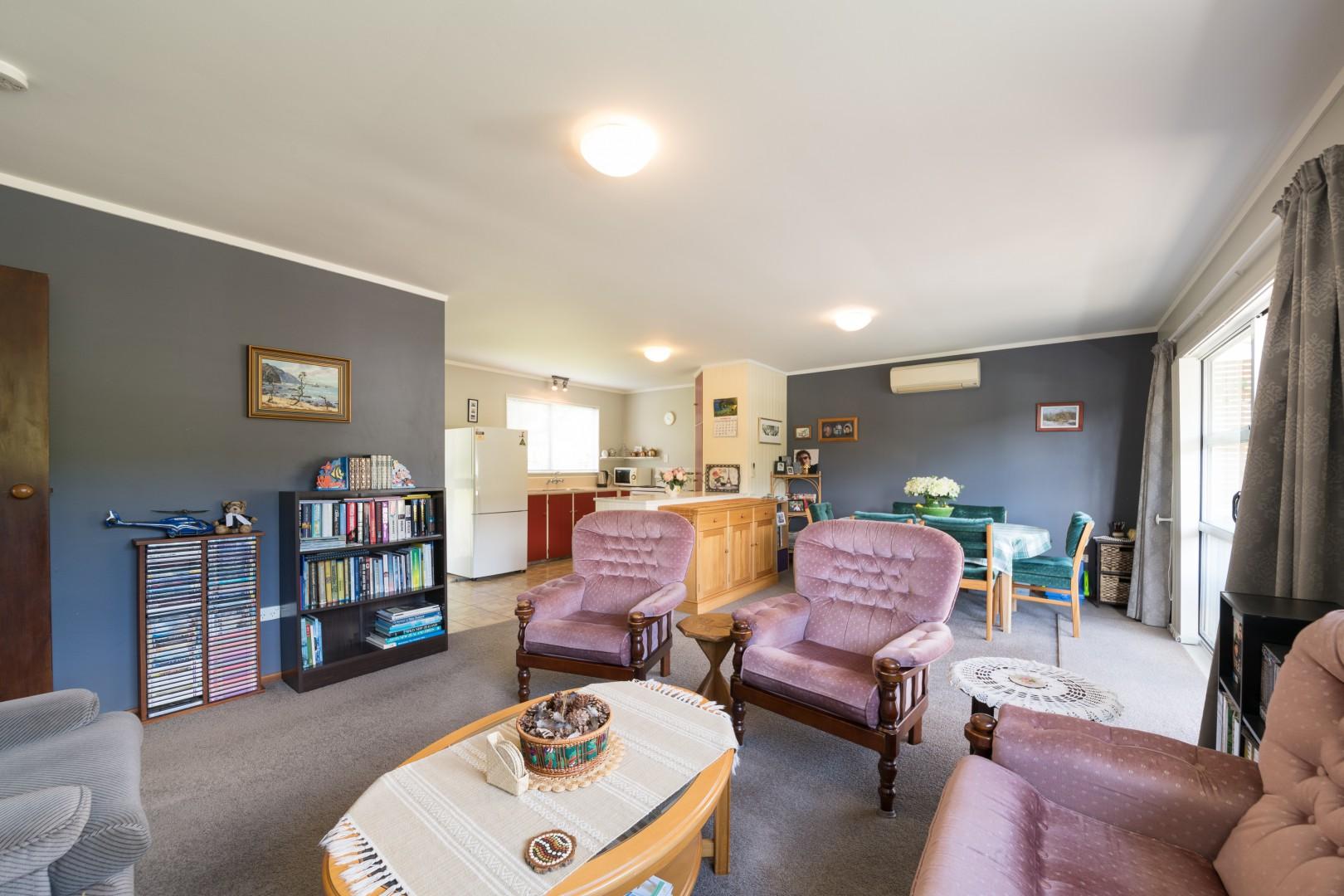 49 Hampden Street, Picton #8 -- listing/11521/g-v3.jpeg
