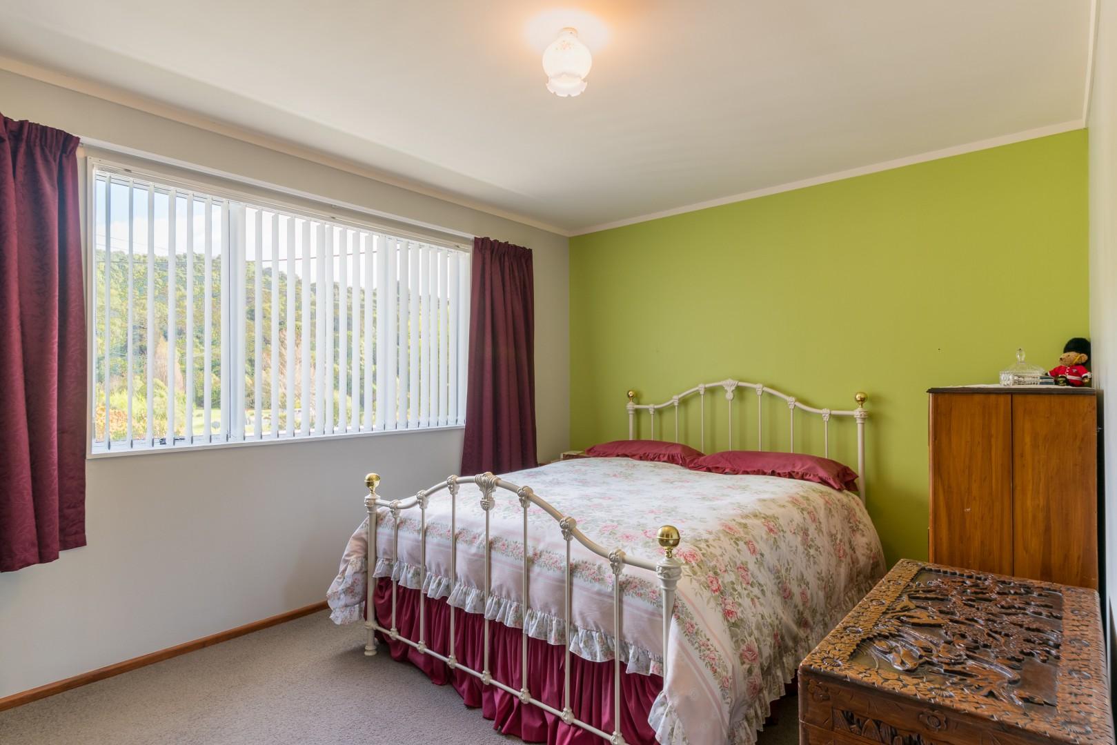 49 Hampden Street, Picton #12 -- listing/11521/k-v3.jpeg