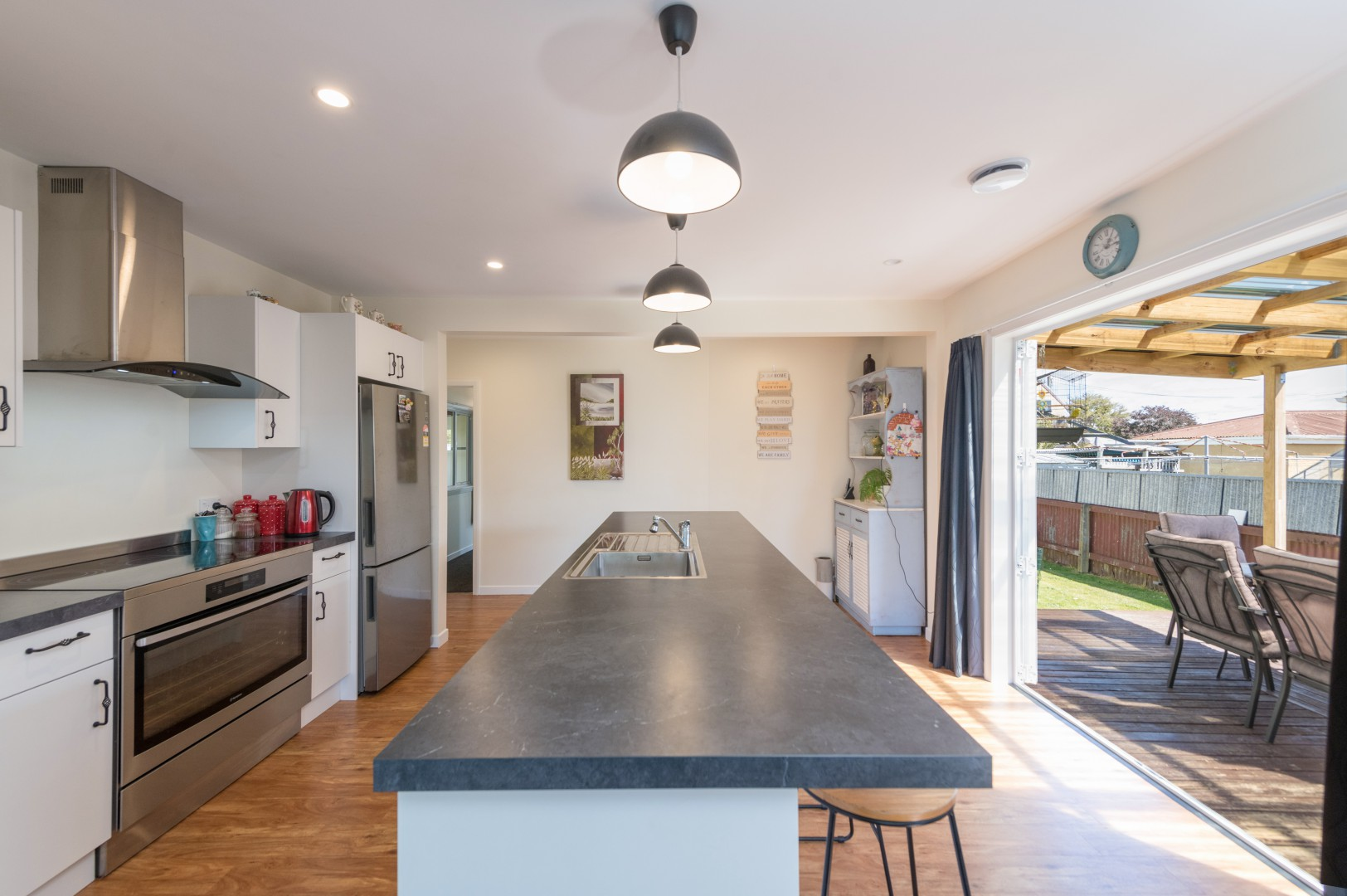 52 Bateup Road, Richmond #4 -- listing/11524/c-v3.jpeg
