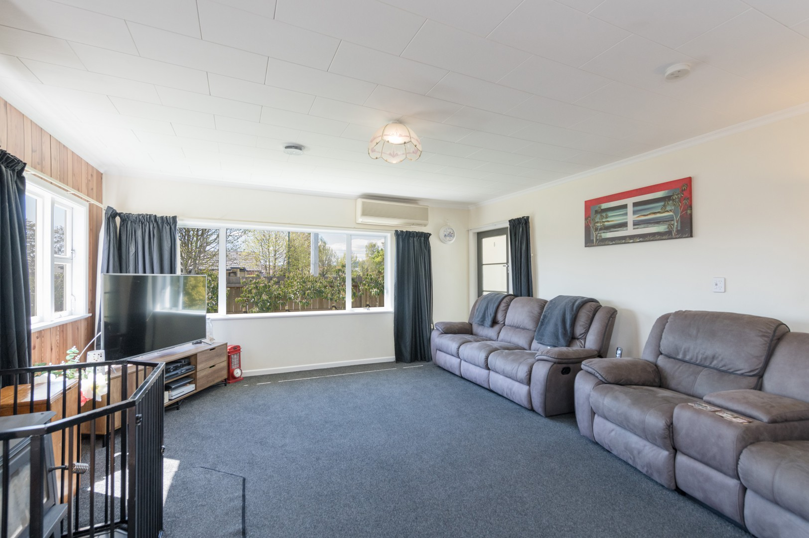 52 Bateup Road, Richmond #6 -- listing/11524/e-v3.jpeg