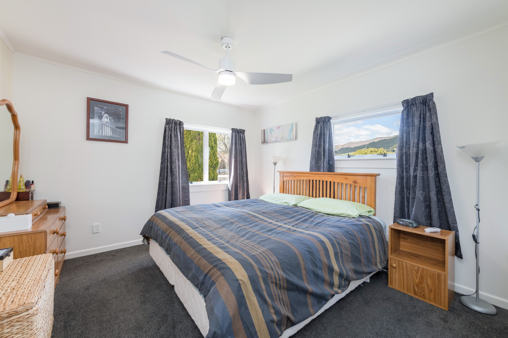 52 Bateup Road, Richmond #11 -- listing/11524/j-v3.jpeg