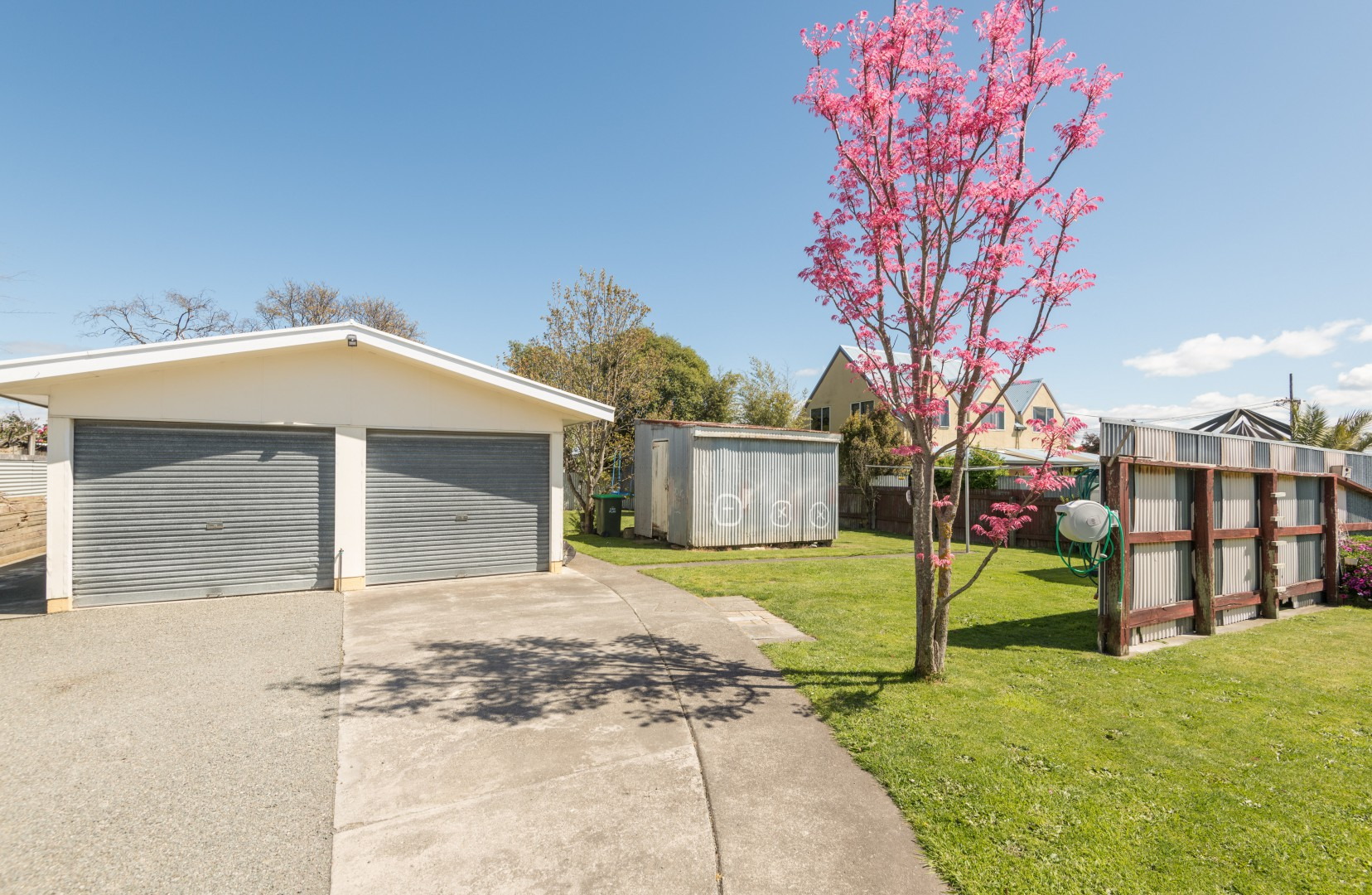 52 Bateup Road, Richmond #14 -- listing/11524/n-v3.jpeg