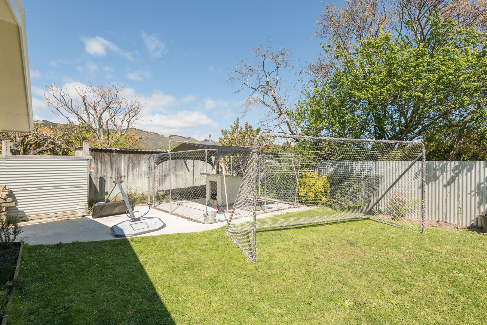 52 Bateup Road, Richmond #16 -- listing/11524/p-v3.jpeg