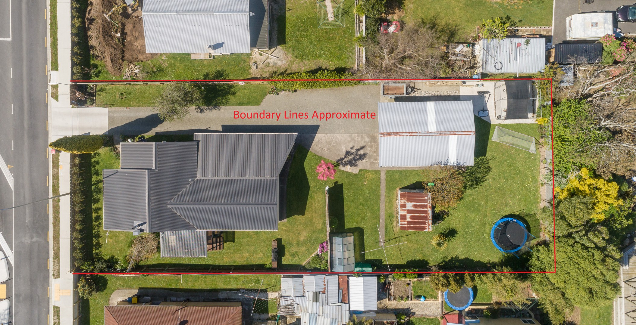 52 Bateup Road, Richmond #21 -- listing/11524/u-v2.jpeg