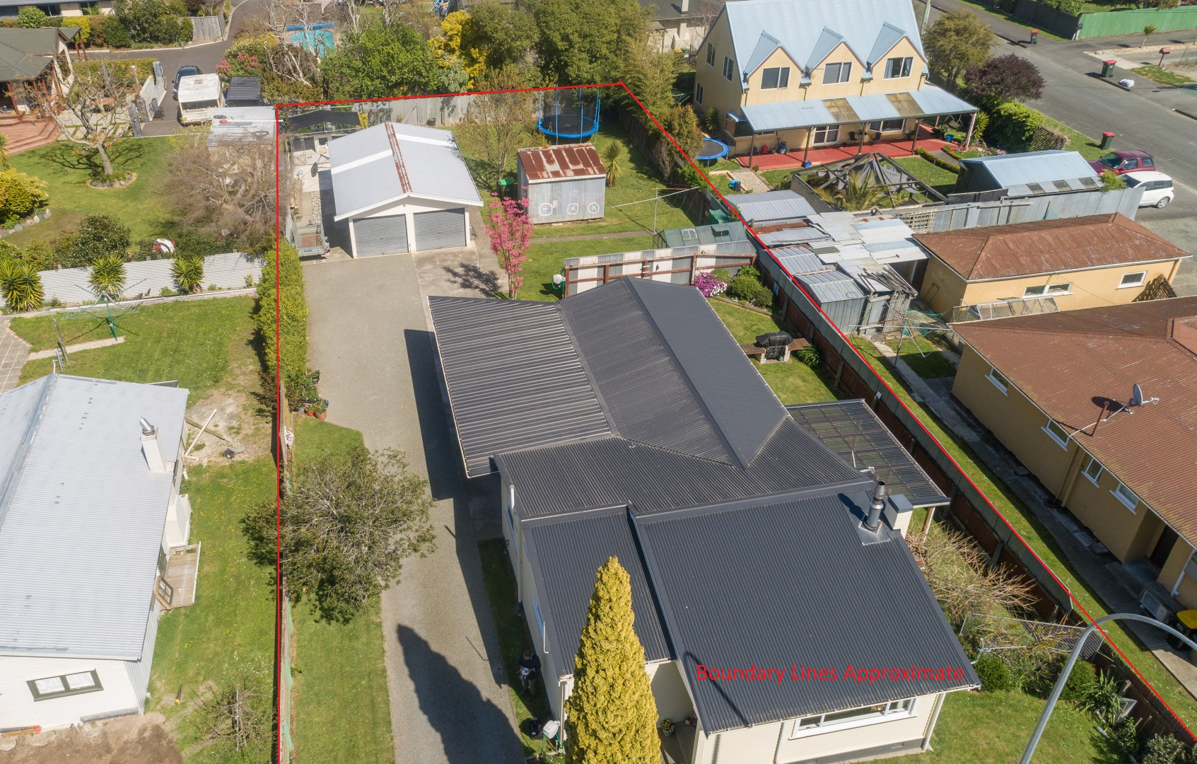 52 Bateup Road, Richmond #22 -- listing/11524/v-v2.jpeg