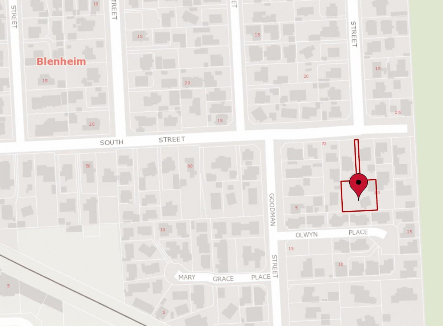 72a South Street, Blenheim #21 -- listing/11534/u.jpeg
