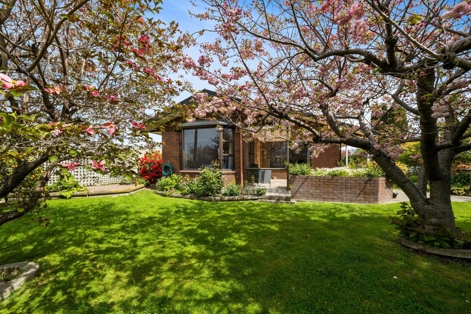 1 Clouston Gardens, Springlands #1 -- listing/11550/m-v3.jpeg