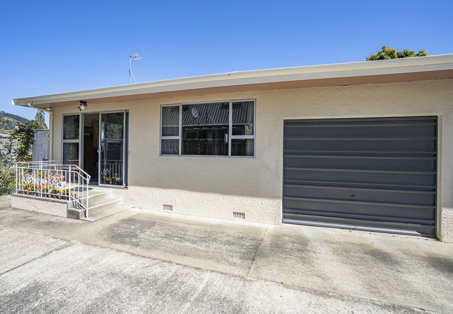 3/108 Grove Street, The Wood #2 -- listing/11551/a-v2.jpeg