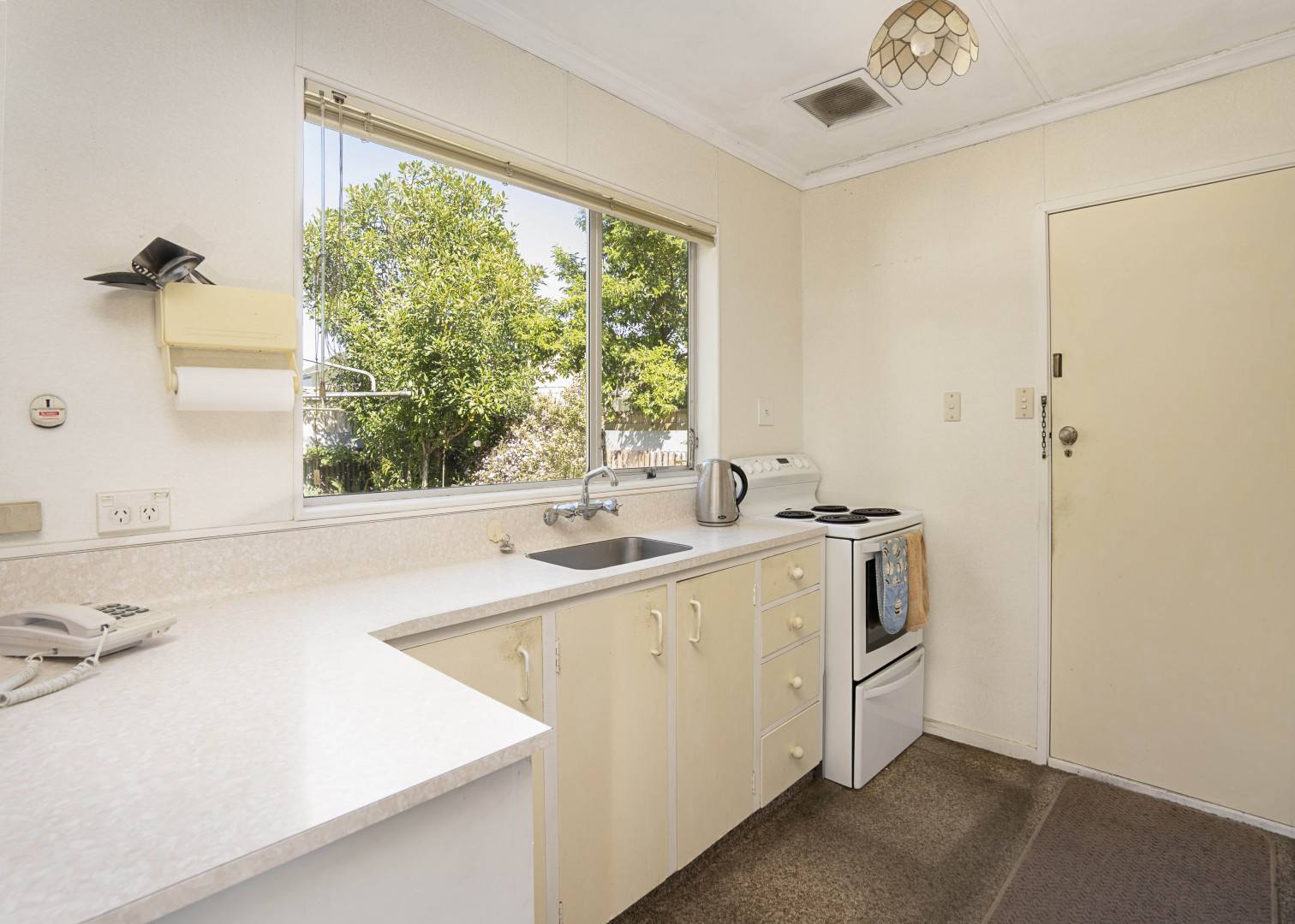 3/108 Grove Street, The Wood #9 -- listing/11551/h-v2.jpeg