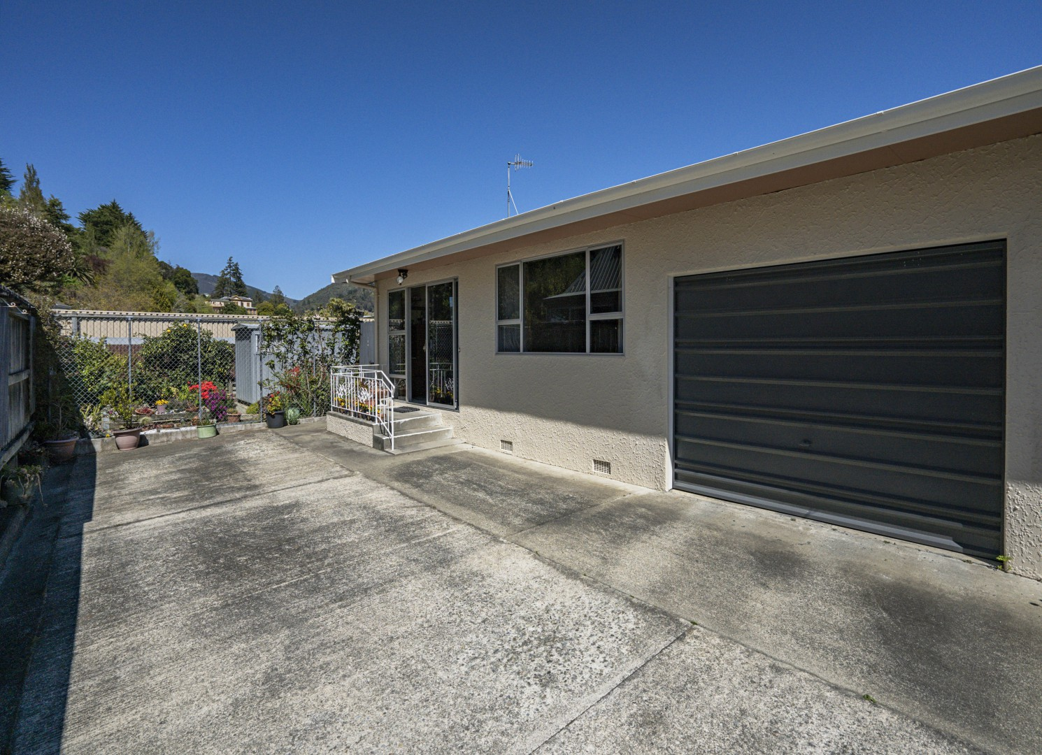 3/108 Grove Street, The Wood #1 -- listing/11551/m-v2.jpeg