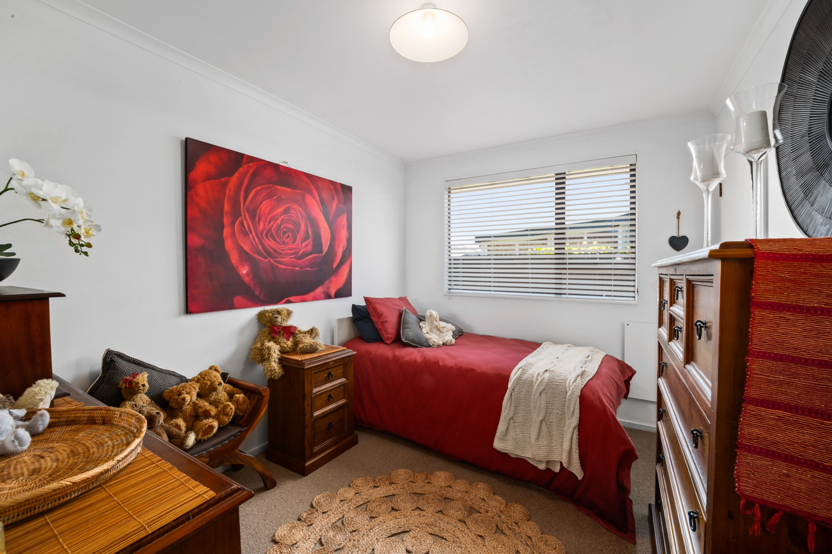 16b Pitchill Street, Mayfield #10 -- listing/11554/i-v2.jpeg