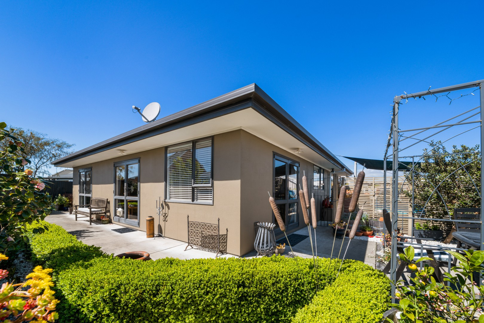 16b Pitchill Street, Mayfield #14 -- listing/11554/n-v2.jpeg