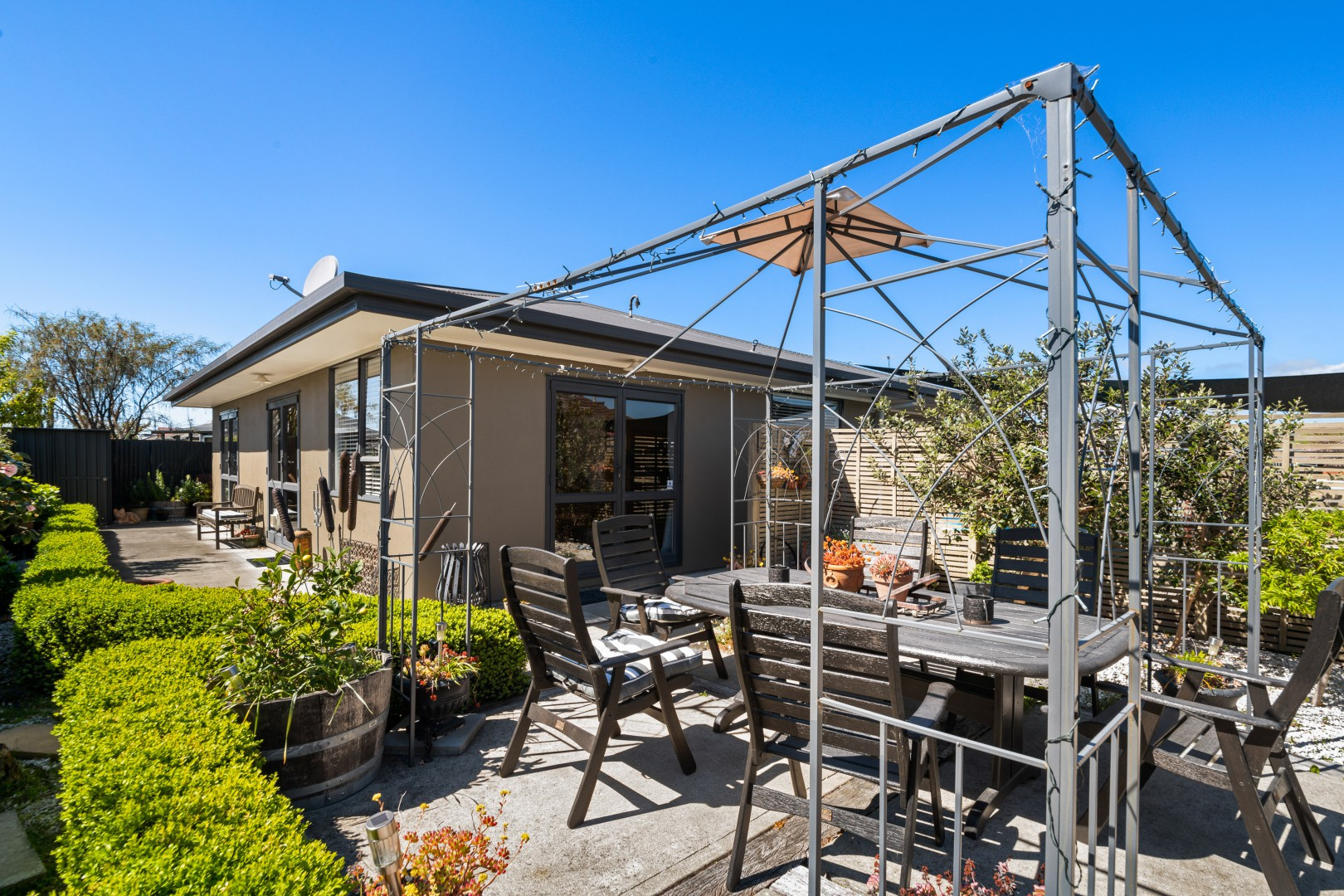 16b Pitchill Street, Mayfield #15 -- listing/11554/o-v2.jpeg